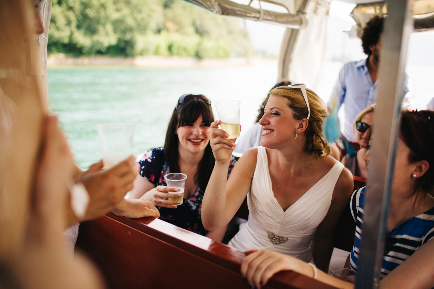 Destination Wedding Italy Lake Iseo Photography 068