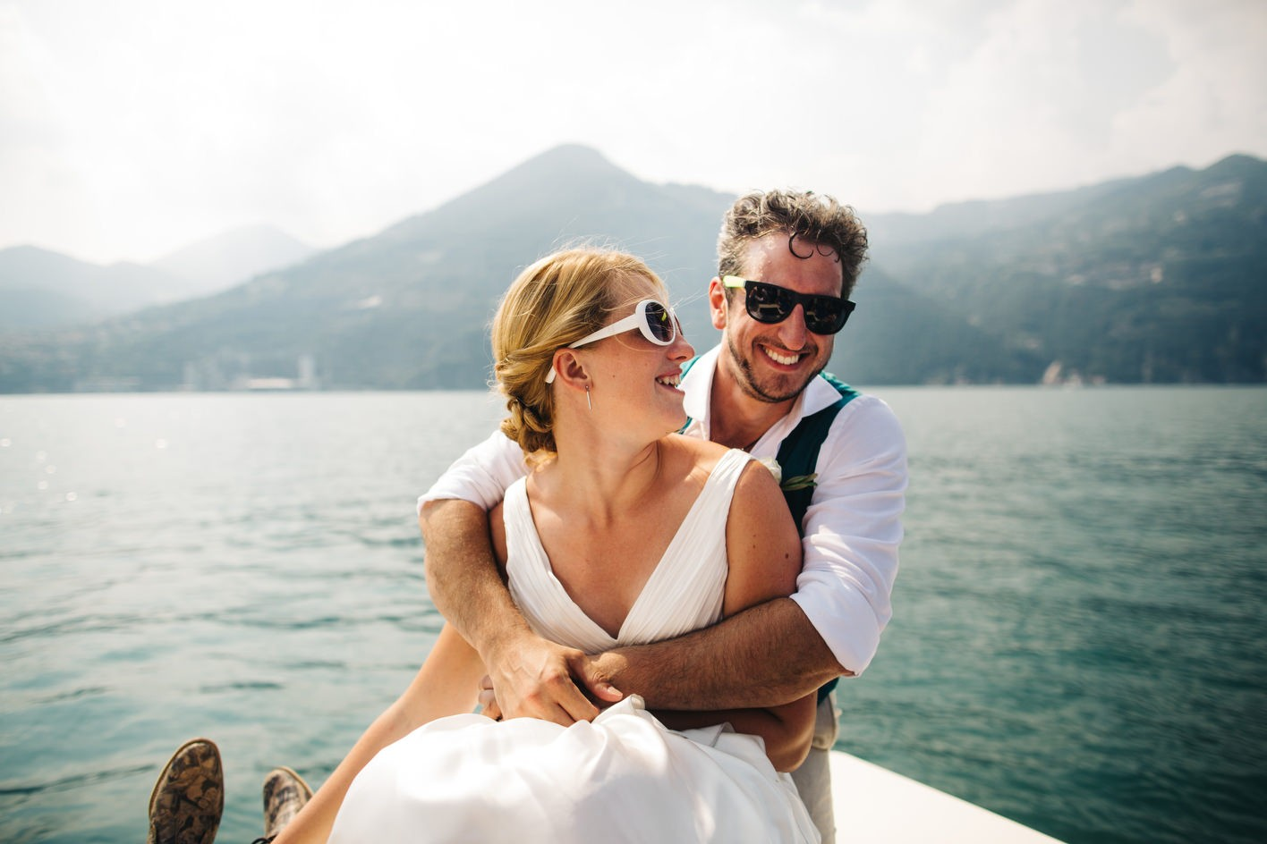 Destination Wedding Italy Lake Iseo Photography 074