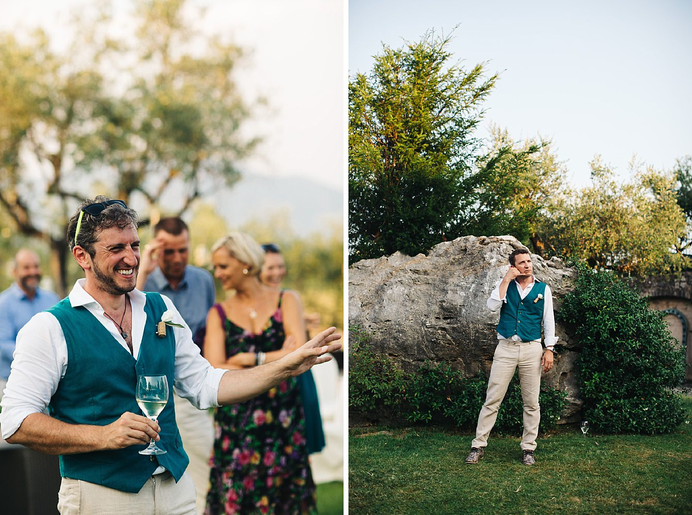 Destination Wedding Italy Lake Iseo Photography 120