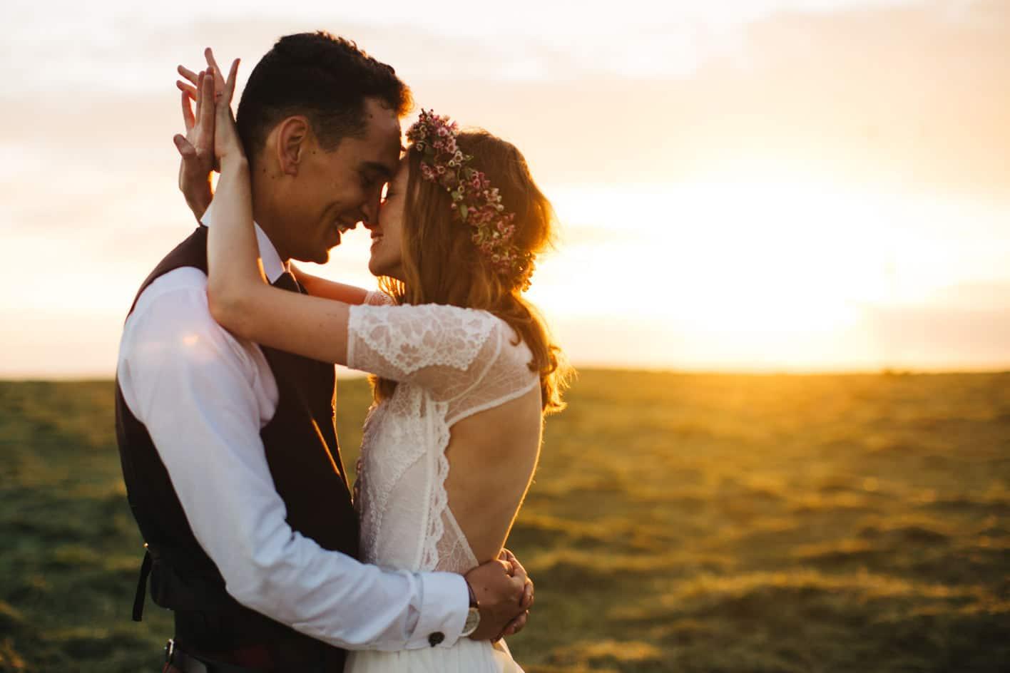 gorwell farm wedding