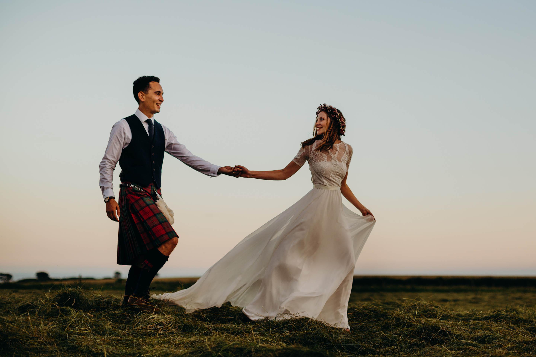 Dorset_Barn_Wedding