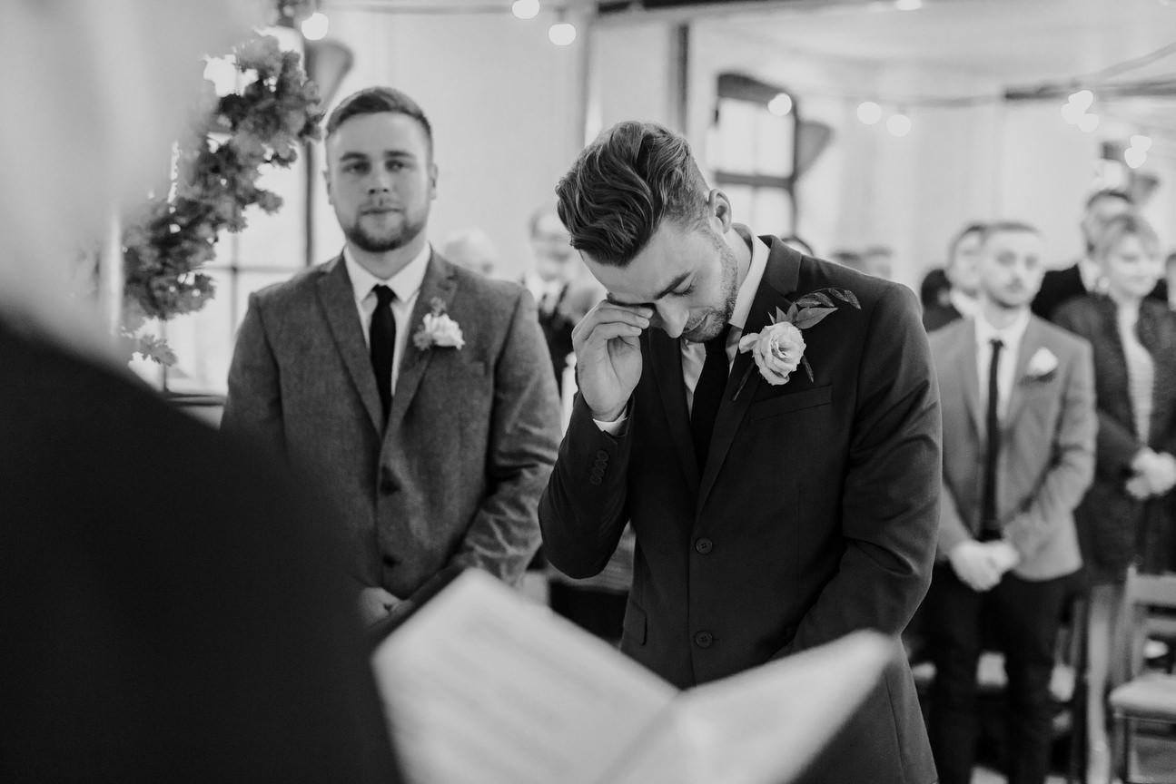 Best 2017 Wedding Photography 003