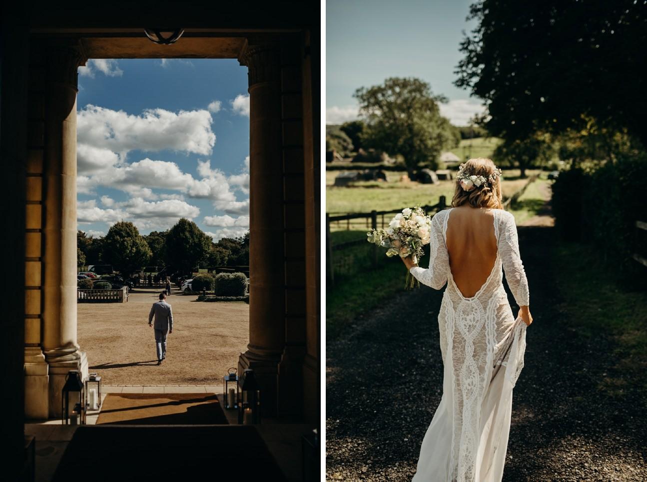 Best 2017 Wedding Photography 006