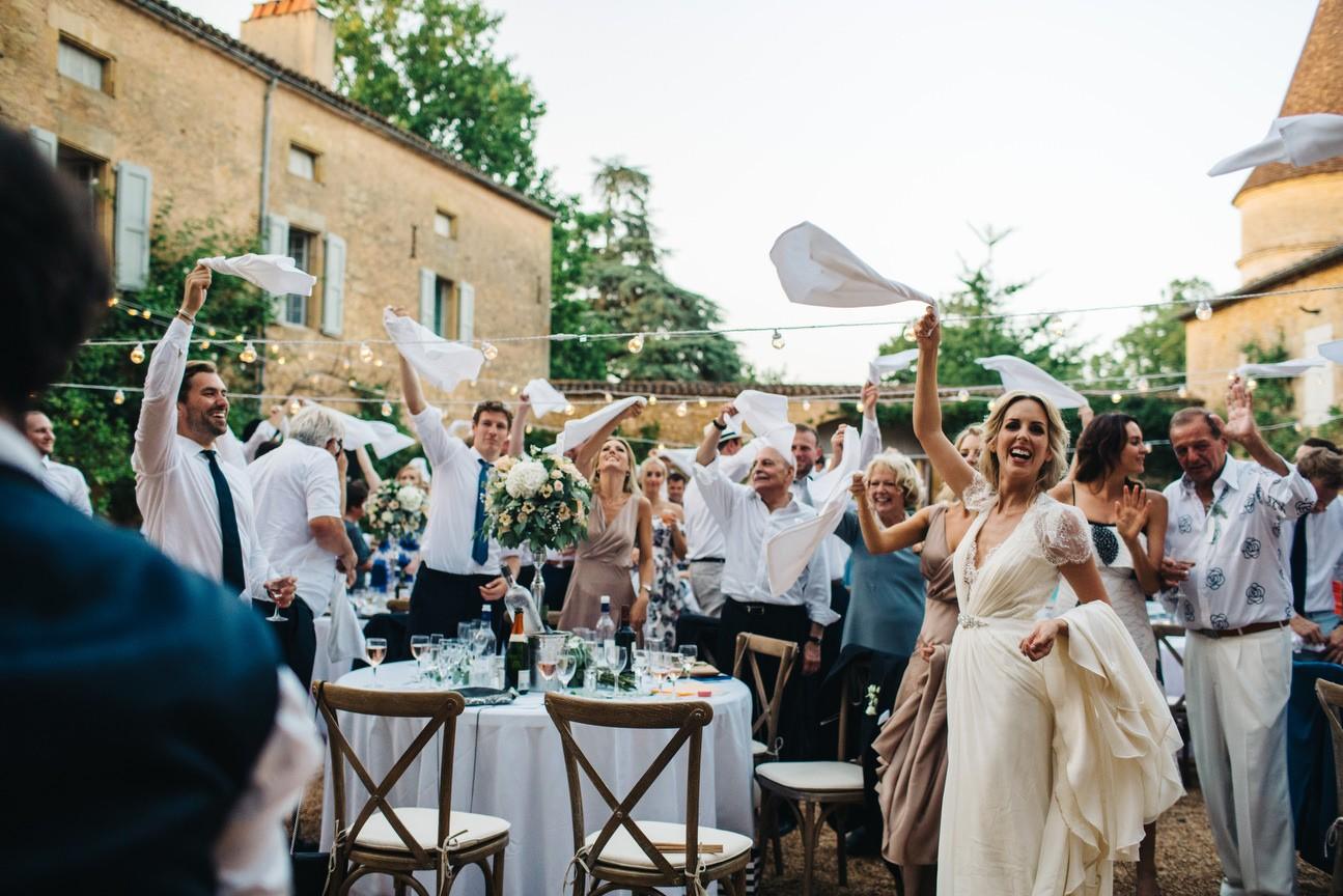 Best 2017 Wedding Photography 008
