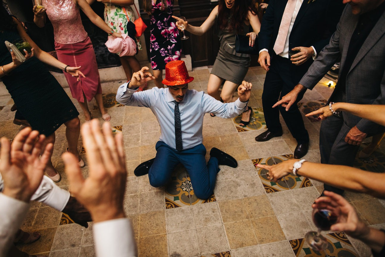 Best 2017 Wedding Photography 009