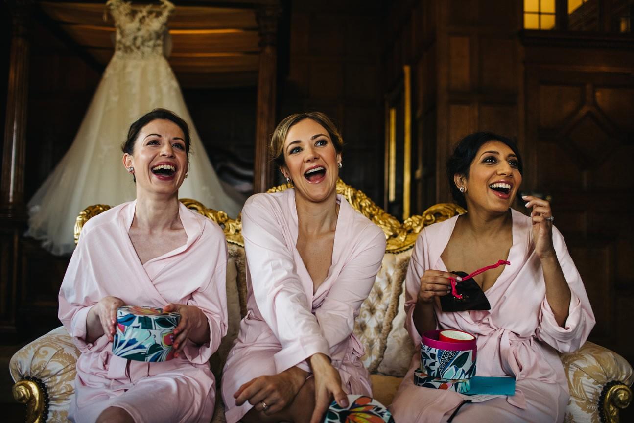 Best 2017 Wedding Photography 010