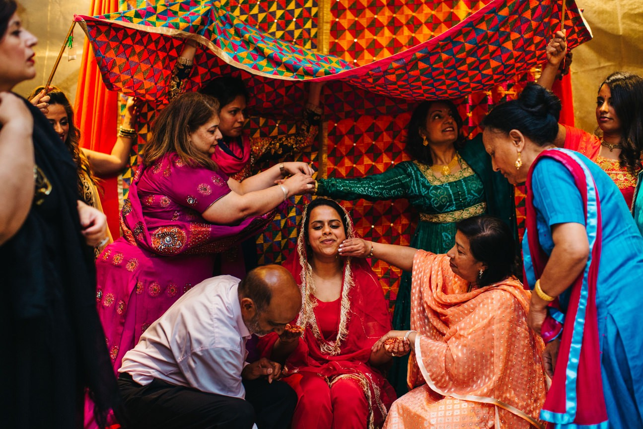 Best 2017 Wedding Photography 011