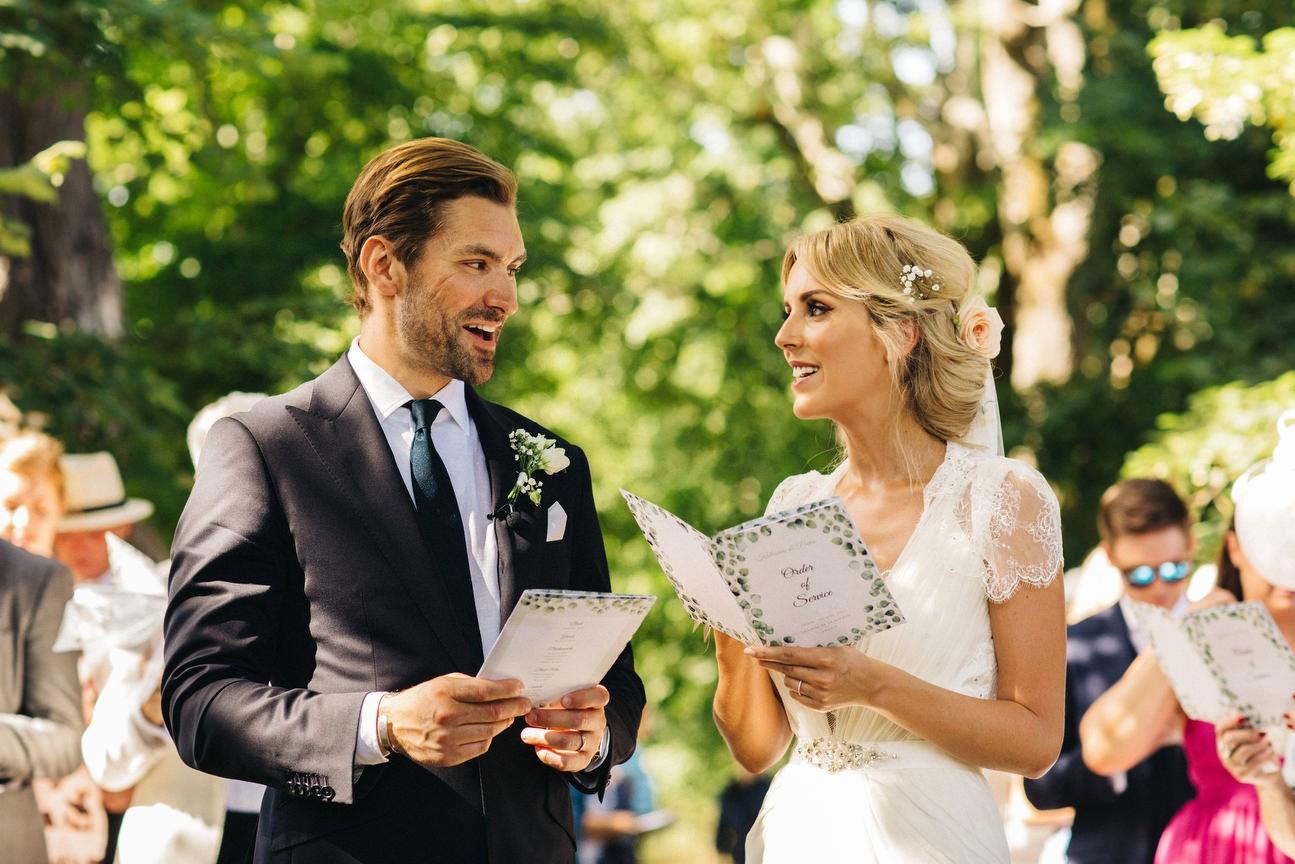 Best 2017 Wedding Photography 014