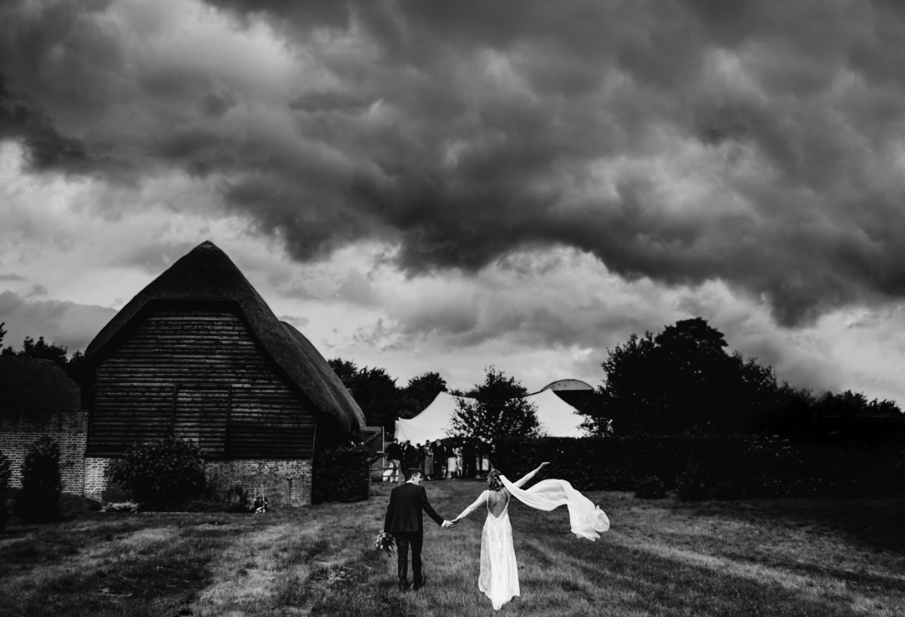 Best 2017 Wedding Photography 015