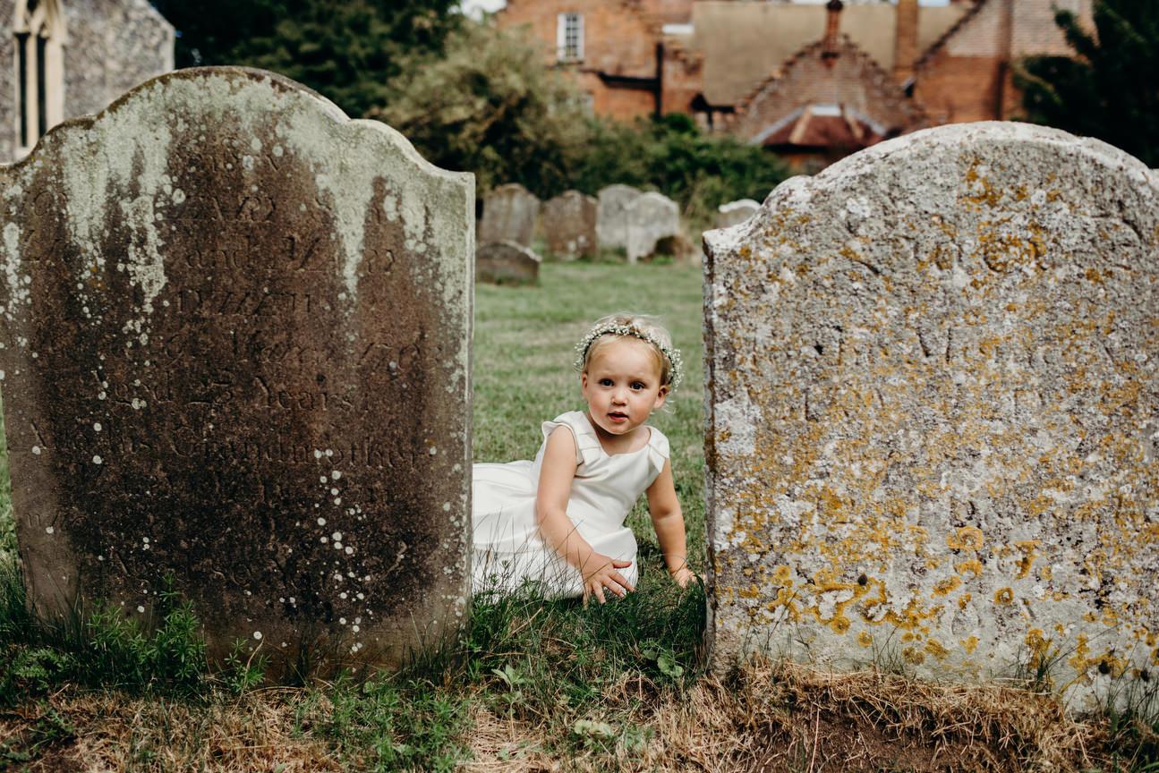 Best 2017 Wedding Photography 016
