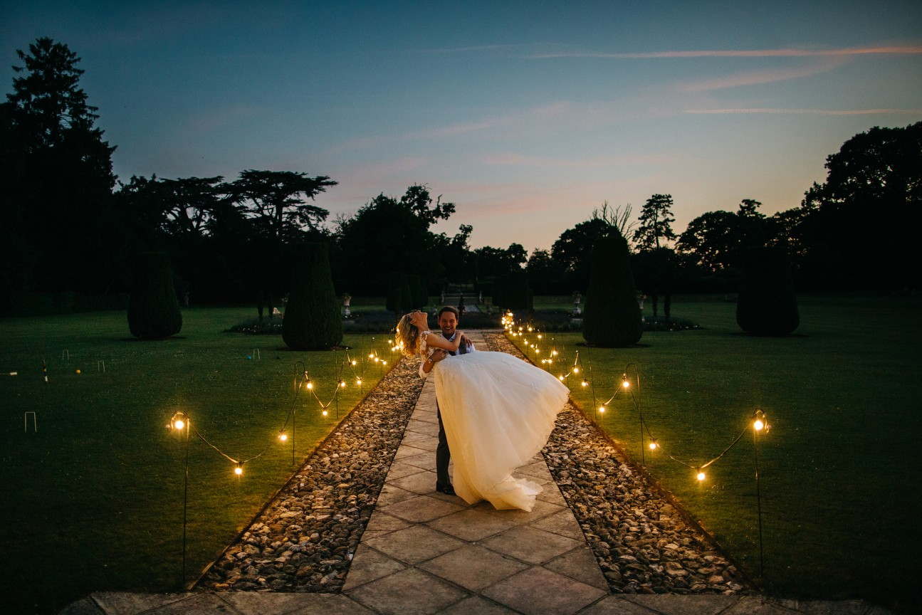 Best 2017 Wedding Photography 021