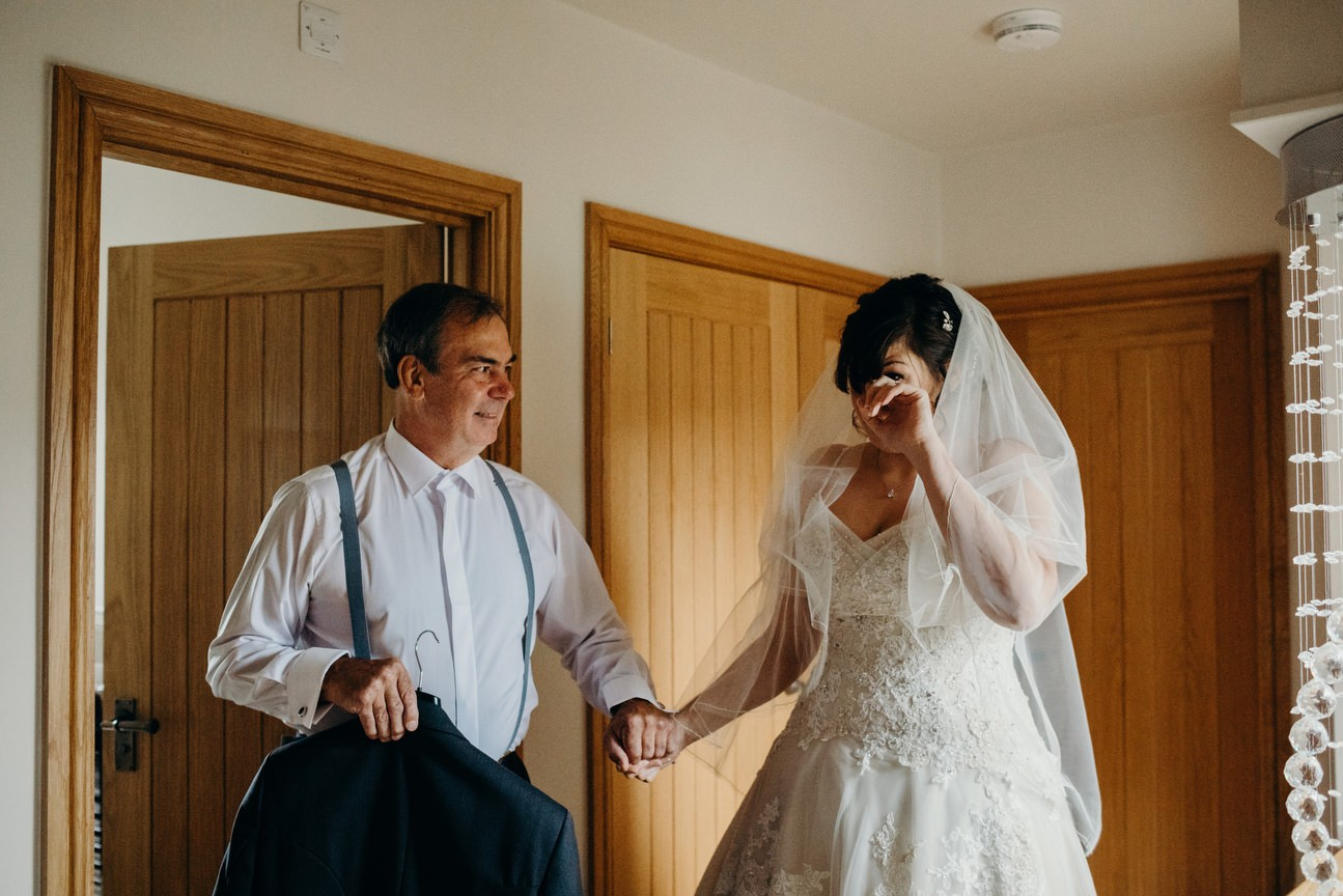 Best 2017 Wedding Photography 022