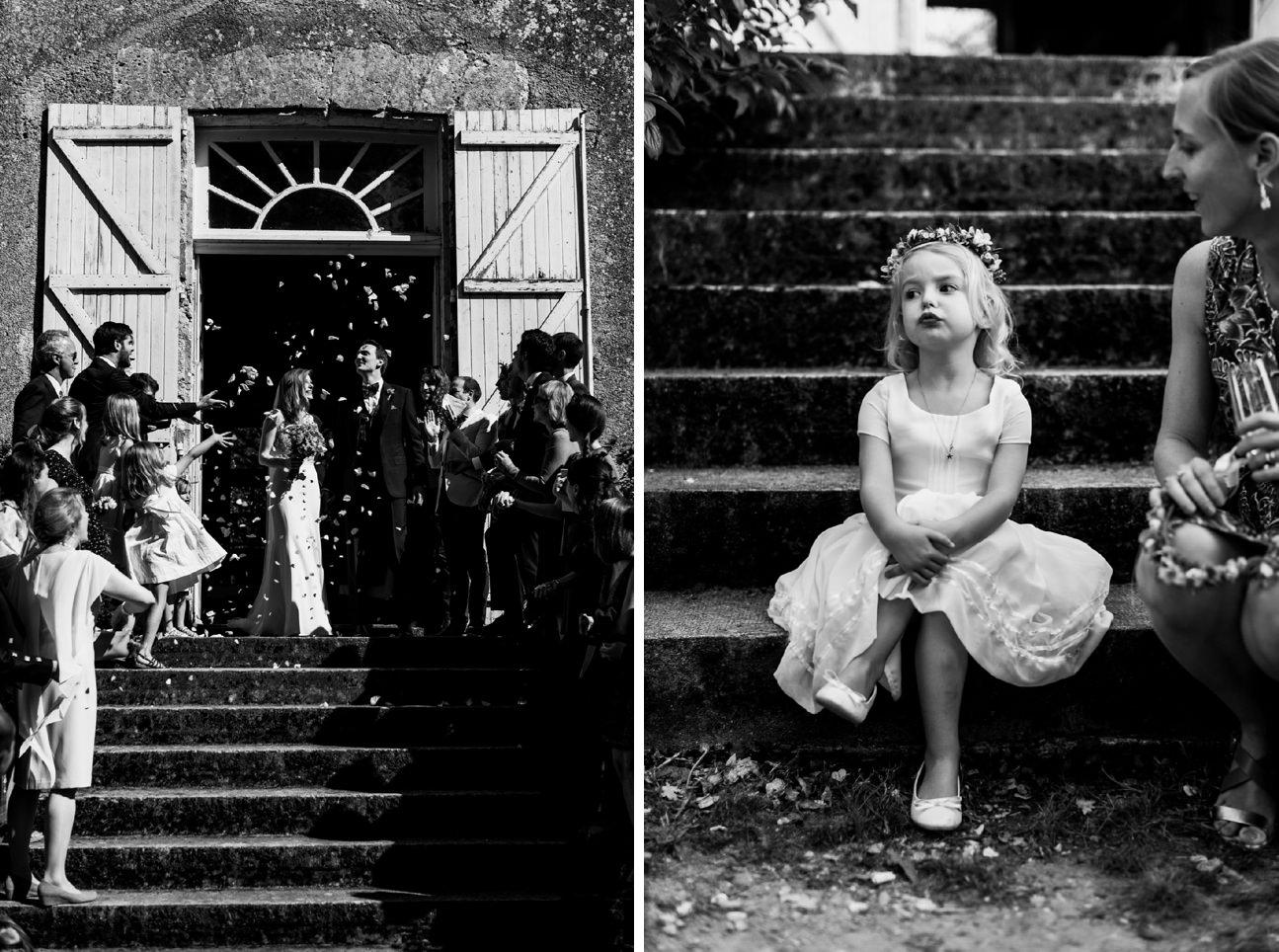 Best 2017 Wedding Photography 025