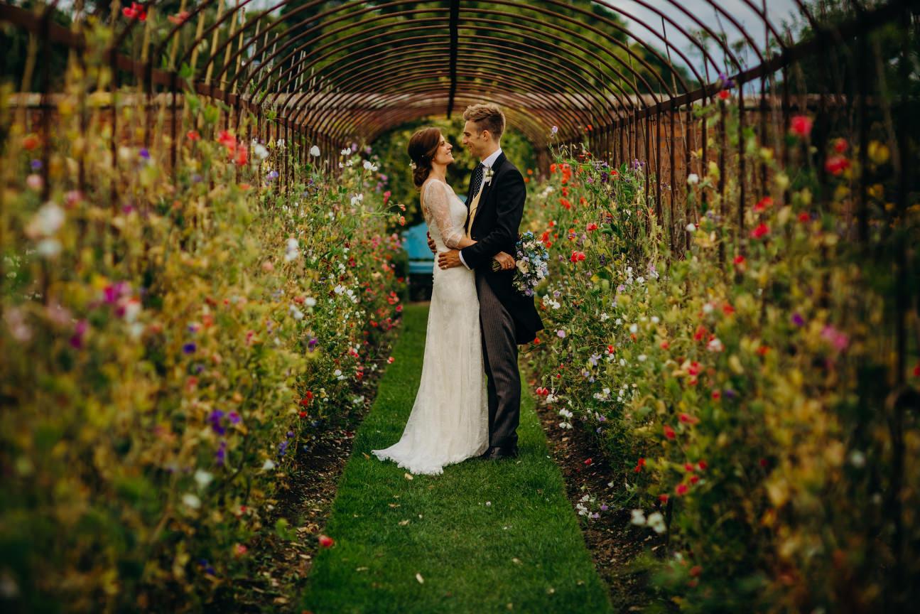 Best 2017 Wedding Photography 031