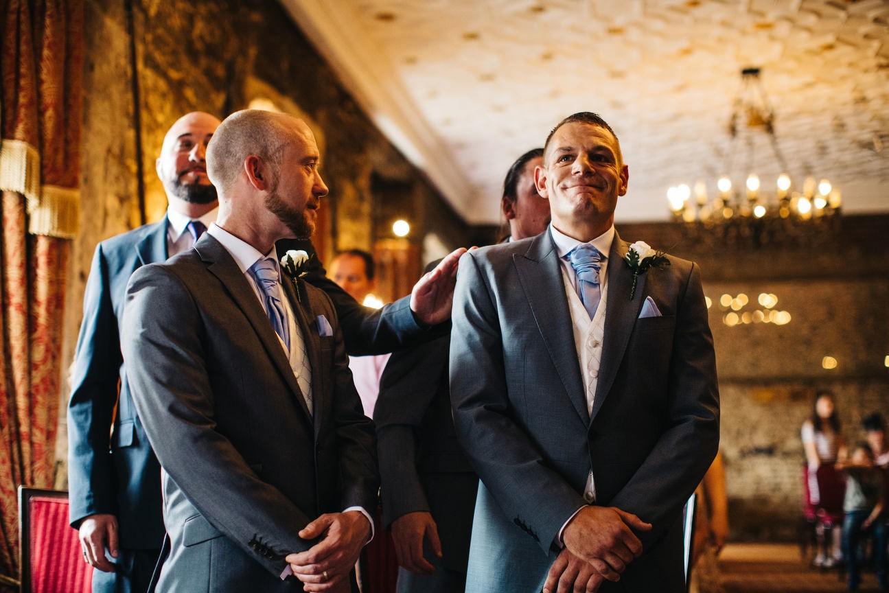 Best 2017 Wedding Photography 032