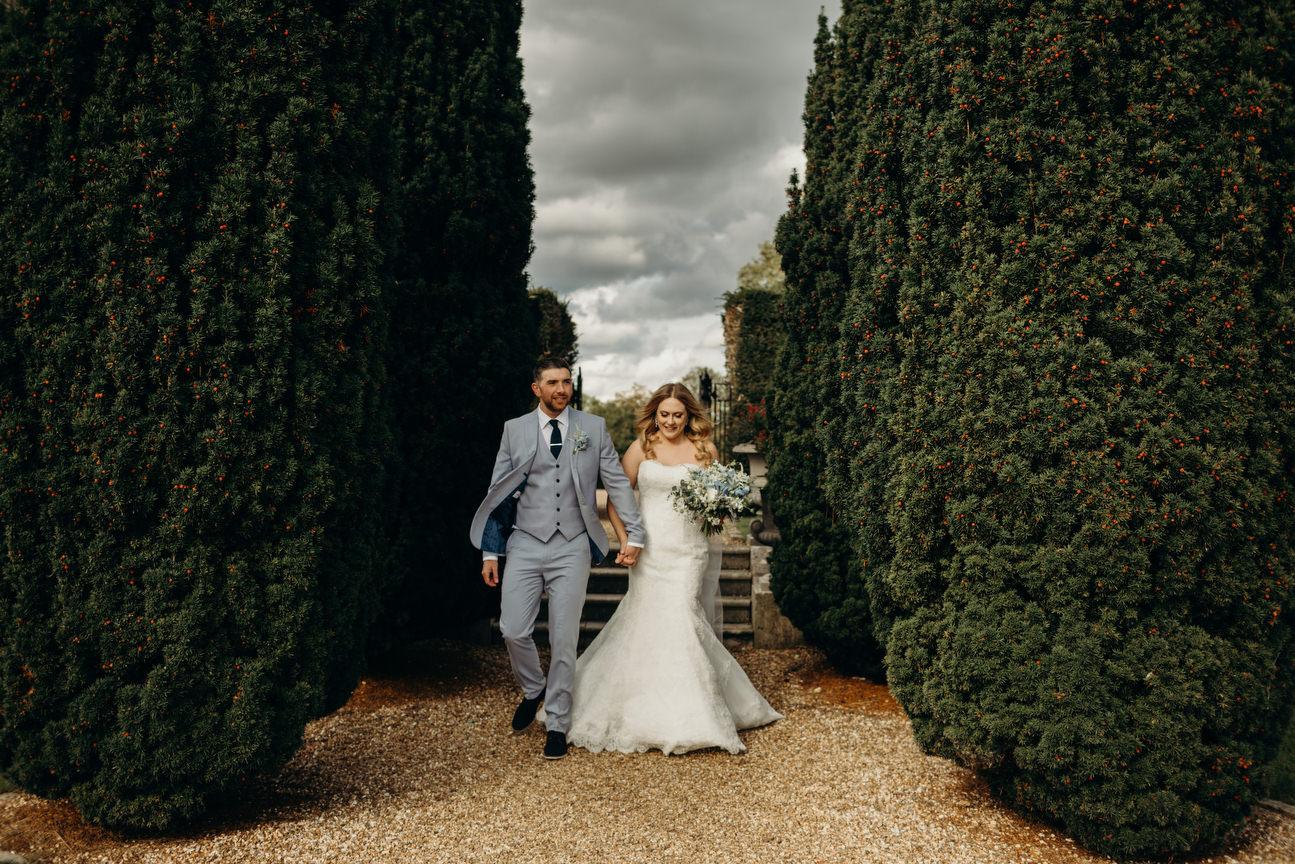 Best 2017 Wedding Photography 034