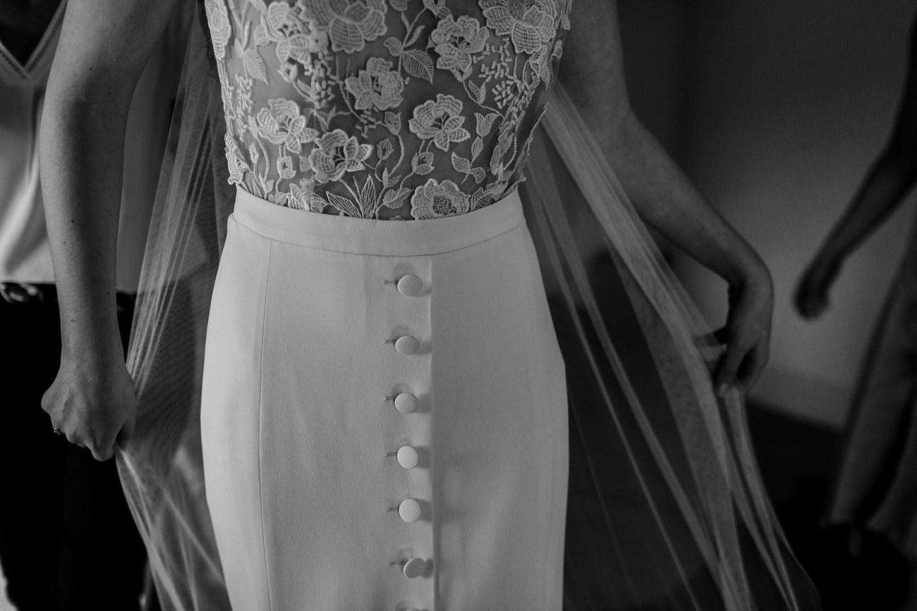 Best 2017 Wedding Photography 035