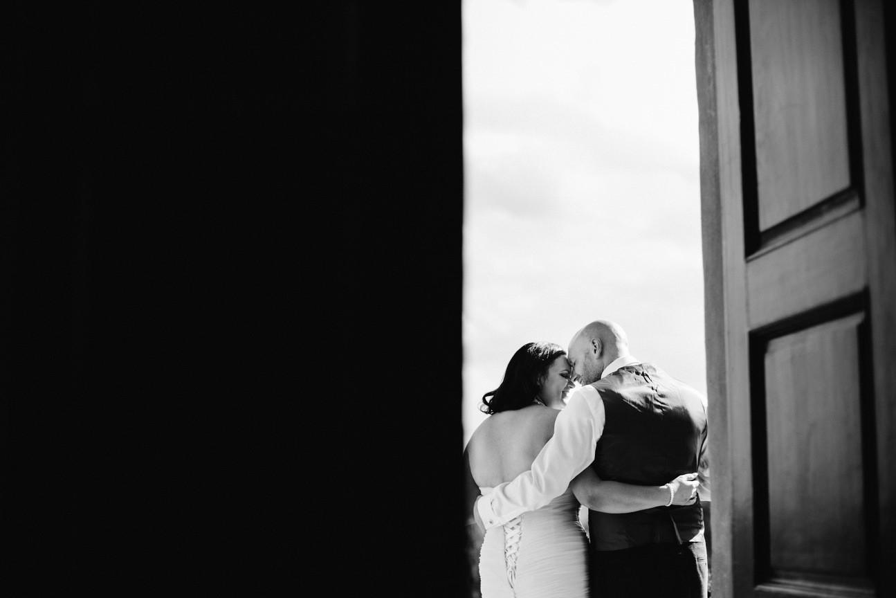 Best 2017 Wedding Photography 037