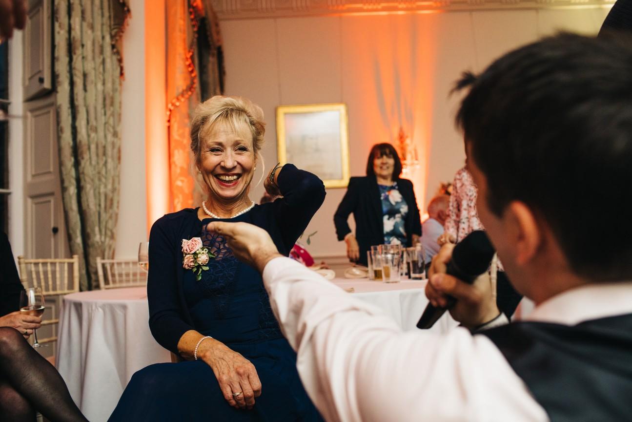 Best 2017 Wedding Photography 038