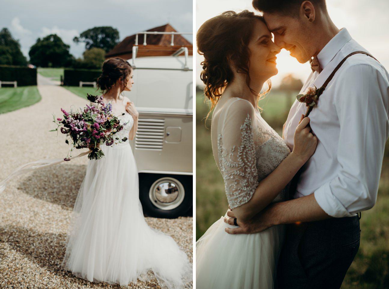 Best 2017 Wedding Photography 046