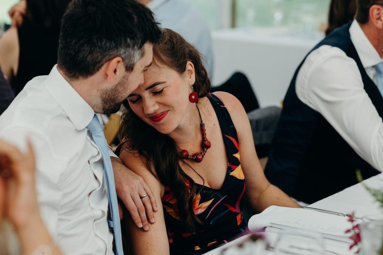 Best 2017 Wedding Photography 047