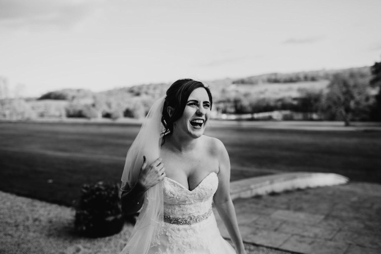 Best 2017 Wedding Photography 050