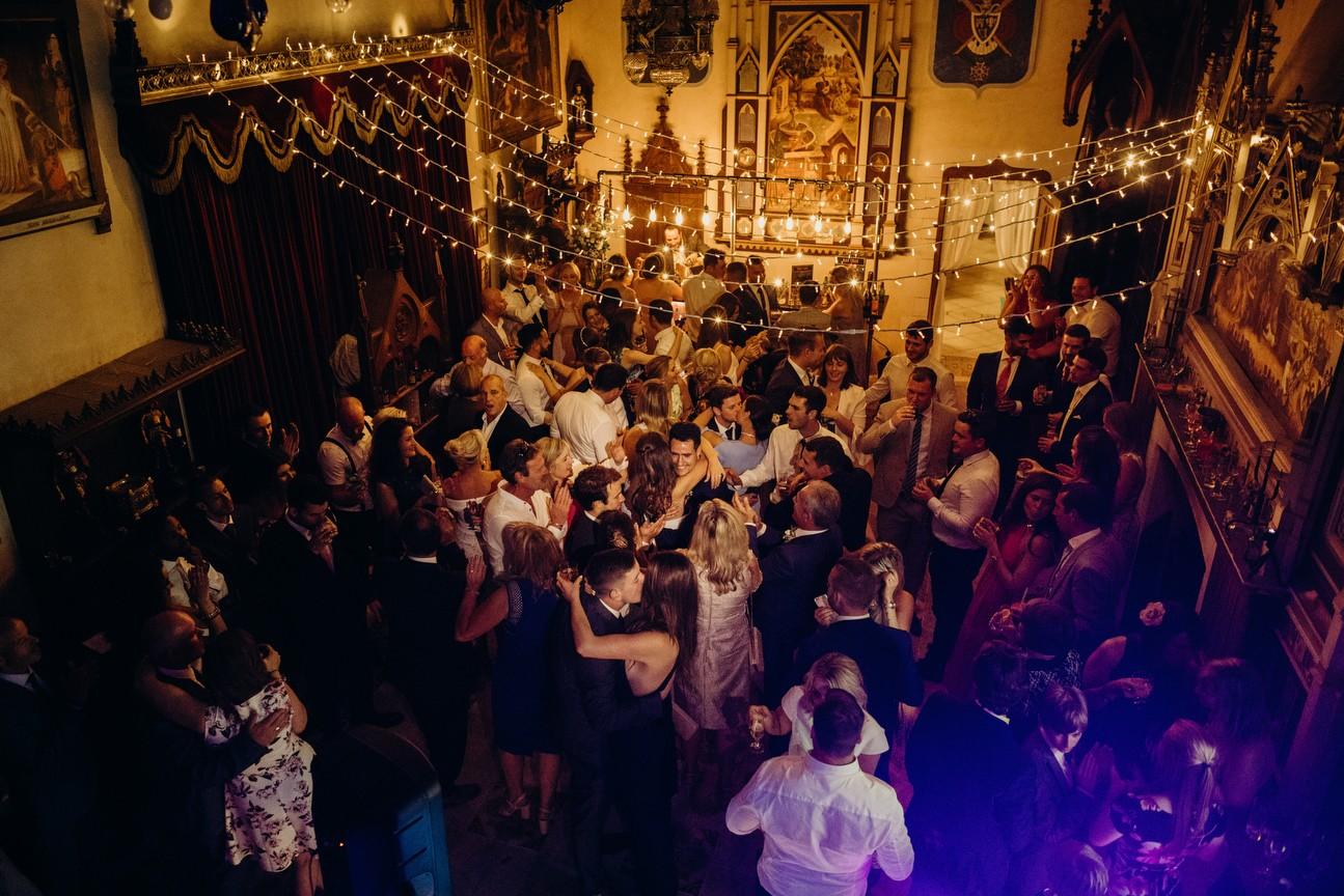 Best 2017 Wedding Photography 055