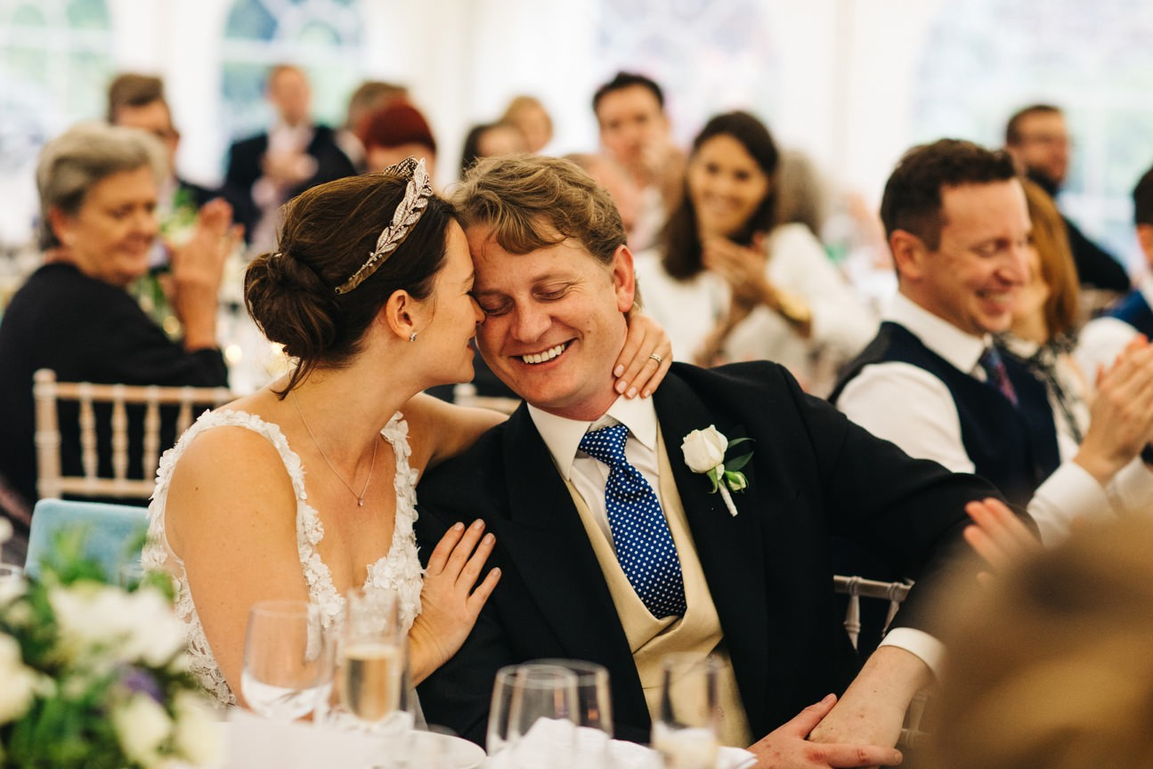 Best 2017 Wedding Photography 064