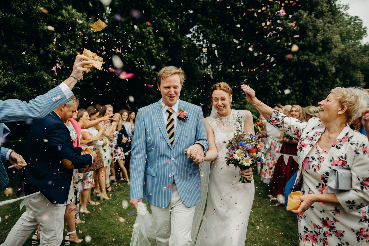 Best 2017 Wedding Photography 071