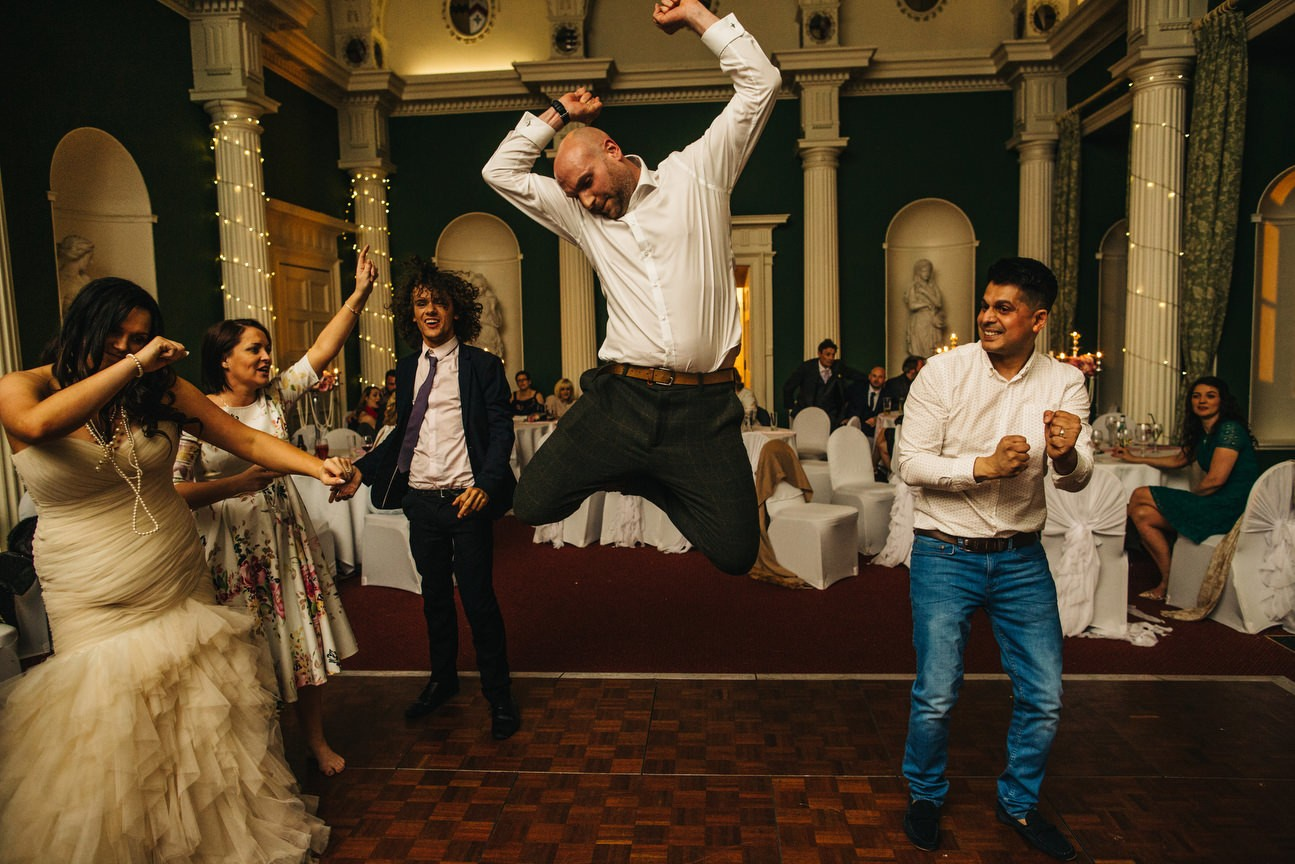 Best 2017 Wedding Photography 072