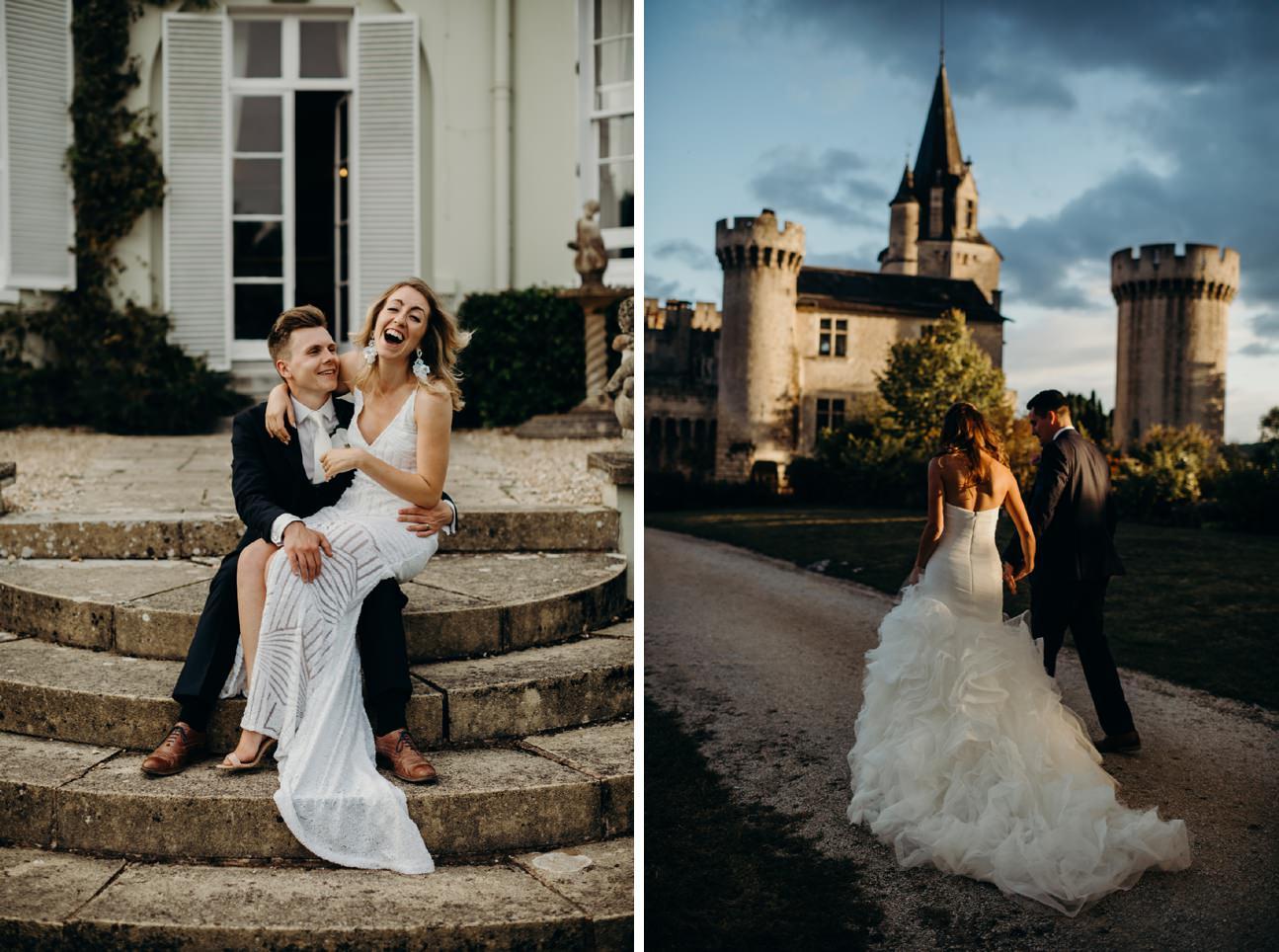 Best 2017 Wedding Photography 077