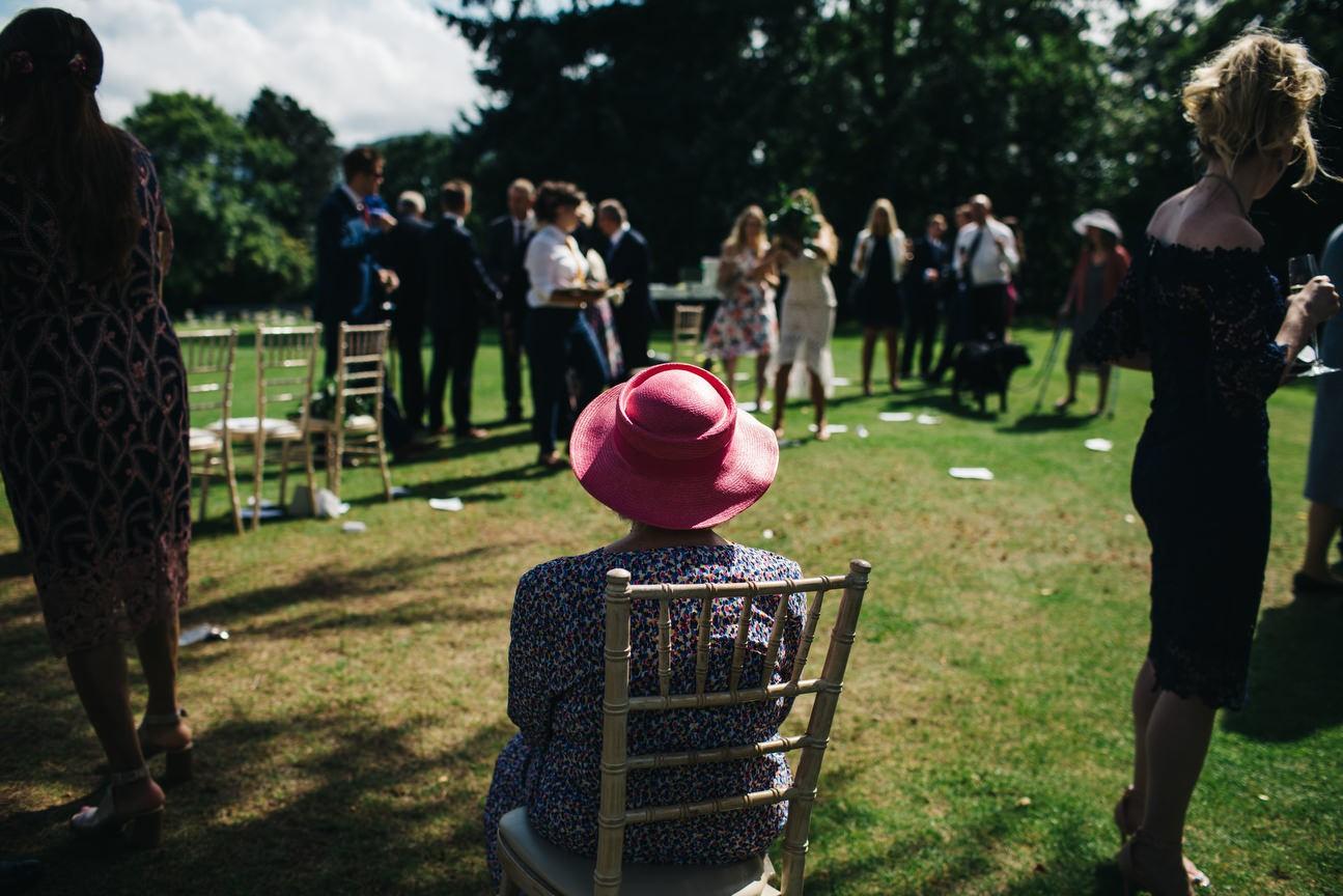Best 2017 Wedding Photography 078