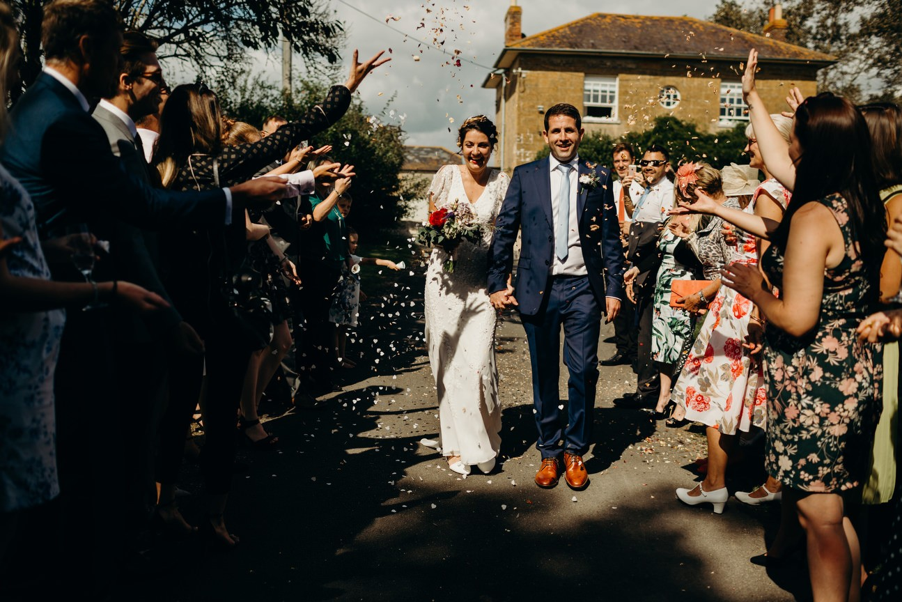 Best 2017 Wedding Photography 079