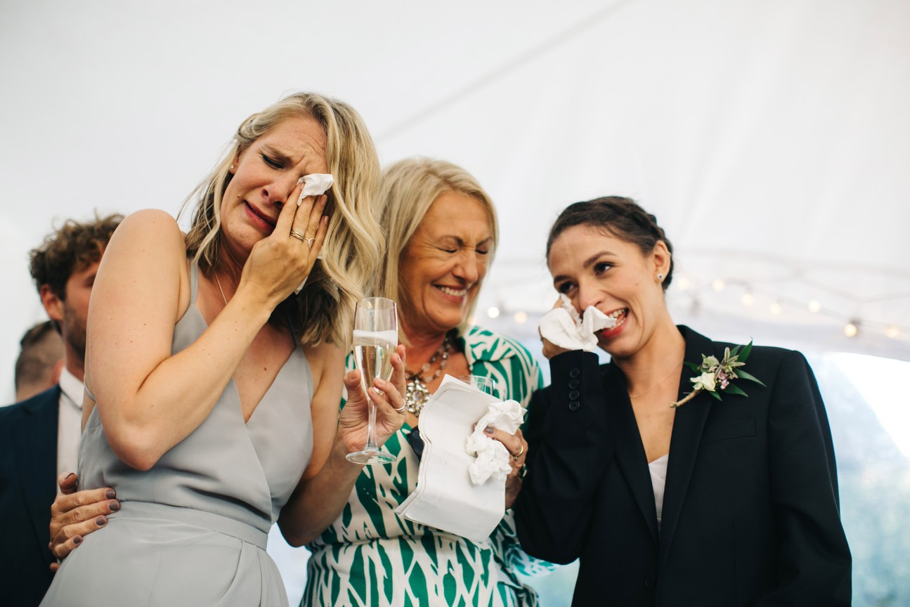 Best 2017 Wedding Photography 083
