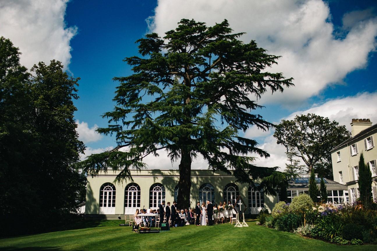 Best 2017 Wedding Photography 084
