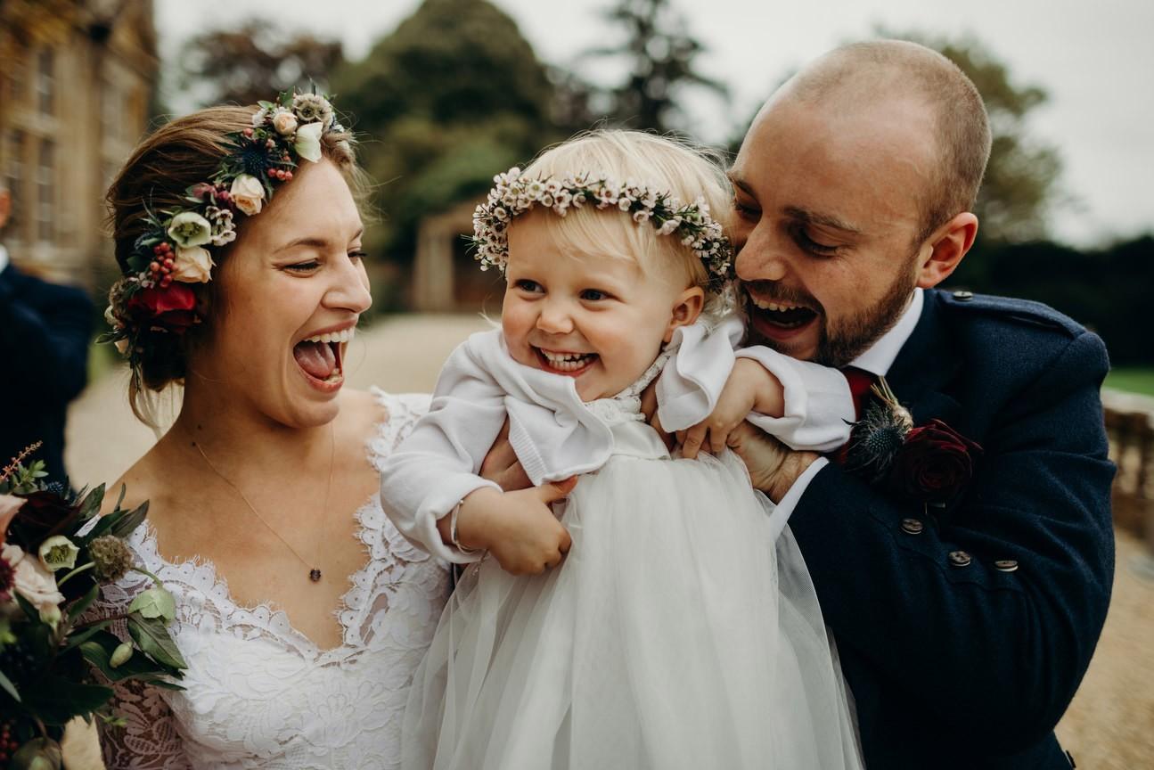 Best 2017 Wedding Photography 085