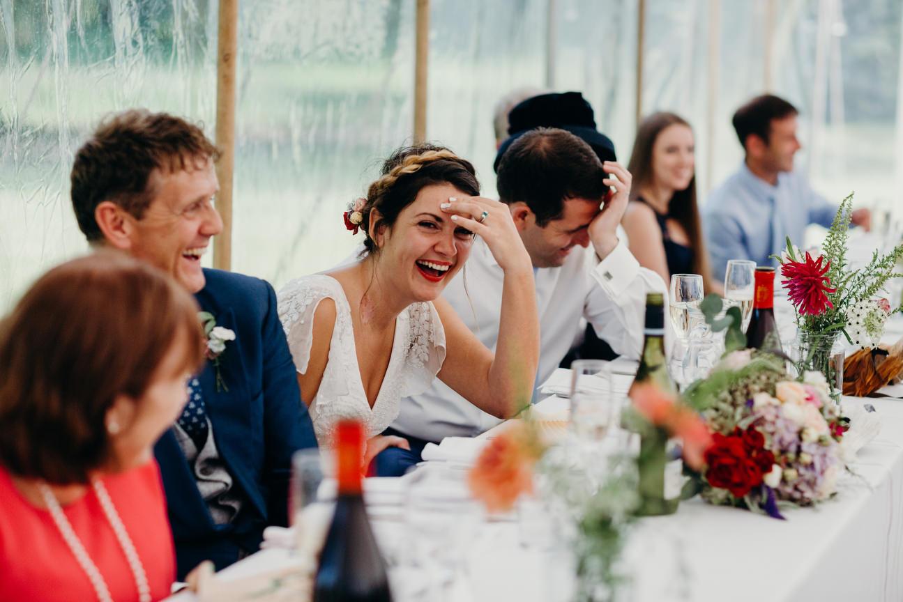 Best 2017 Wedding Photography 087