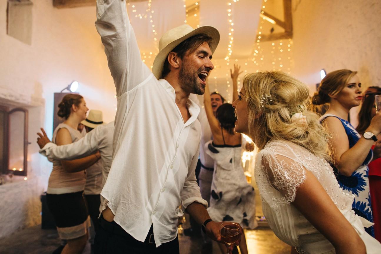 Best 2017 Wedding Photography 088