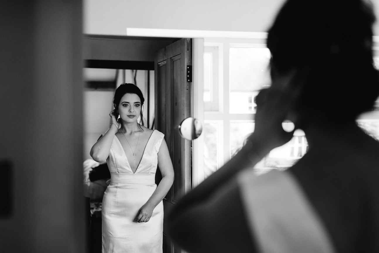 Best 2017 Wedding Photography 092