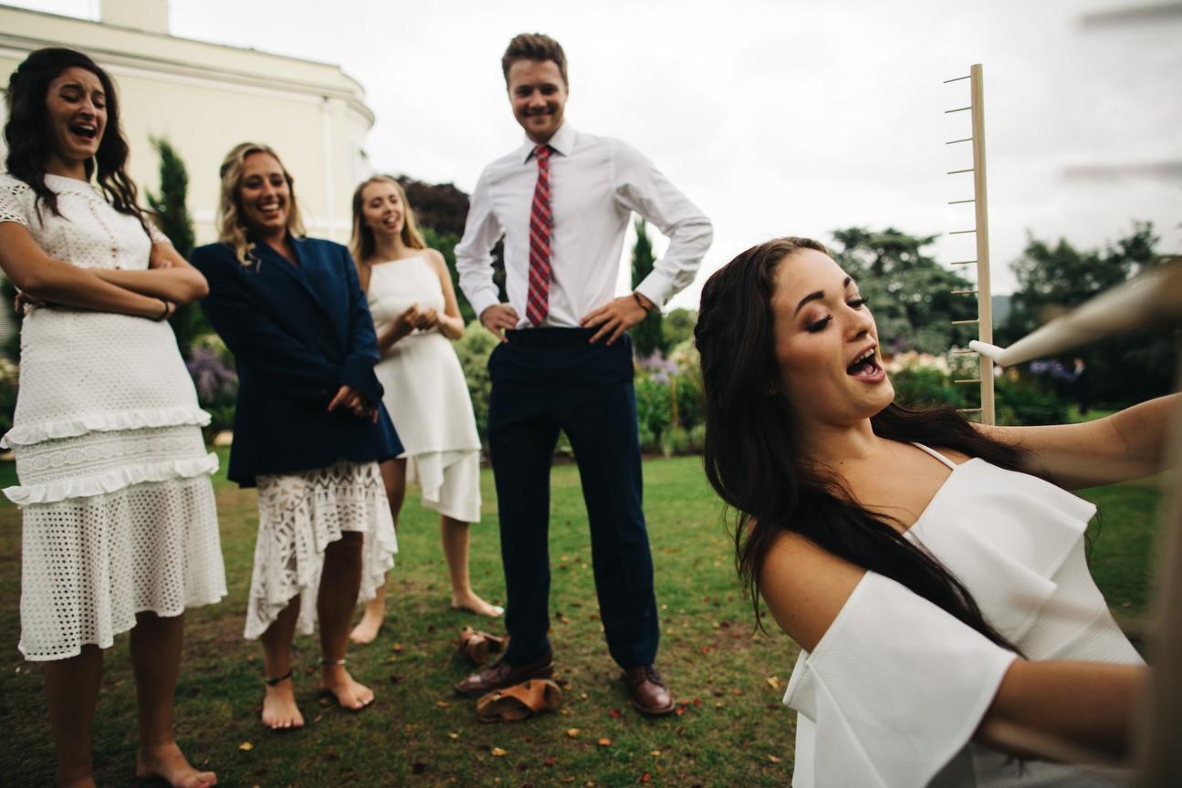 Best 2017 Wedding Photography 093
