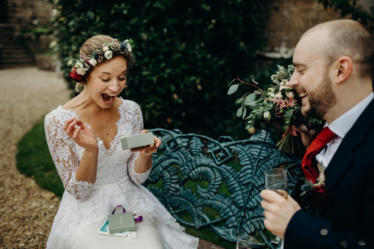 Best 2017 Wedding Photography 098