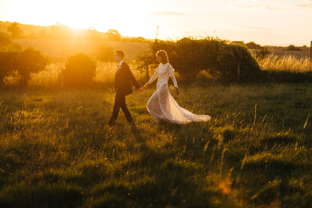 Best 2017 Wedding Photography 101