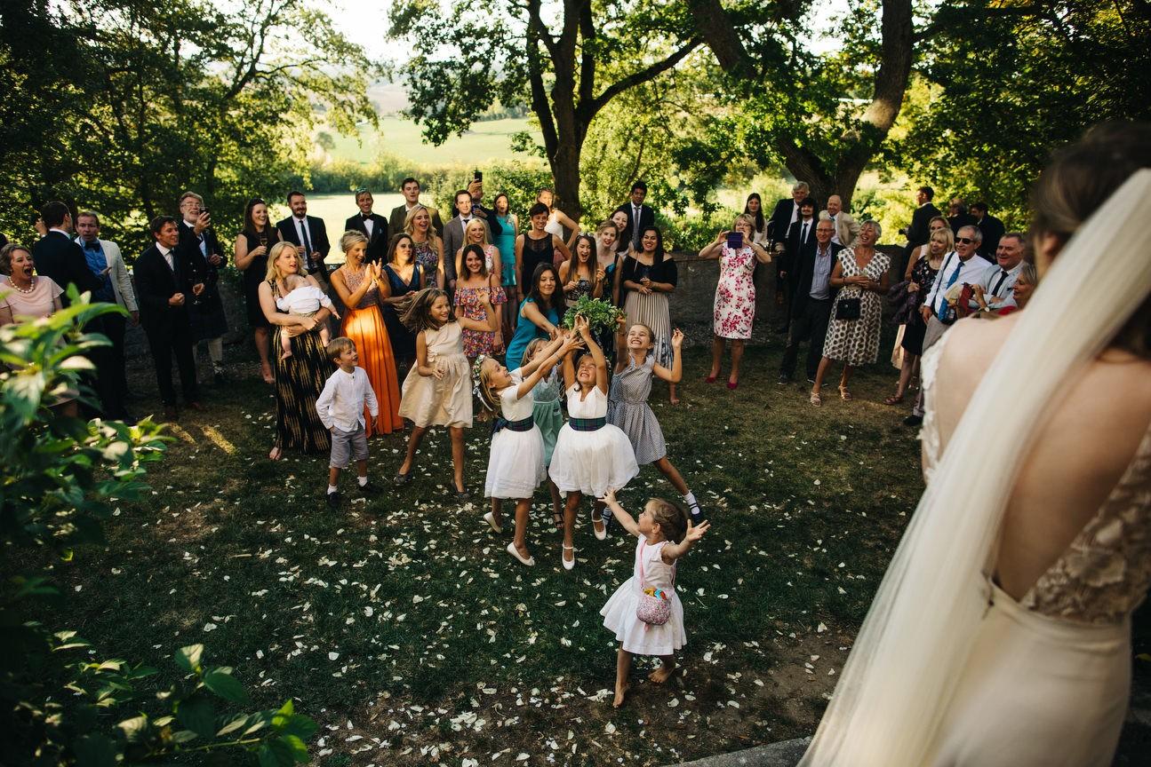 Best 2017 Wedding Photography 104