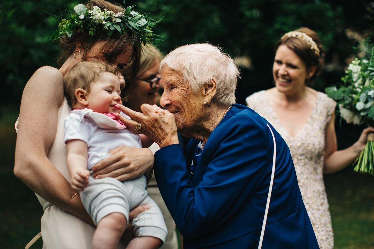Best 2017 Wedding Photography 105