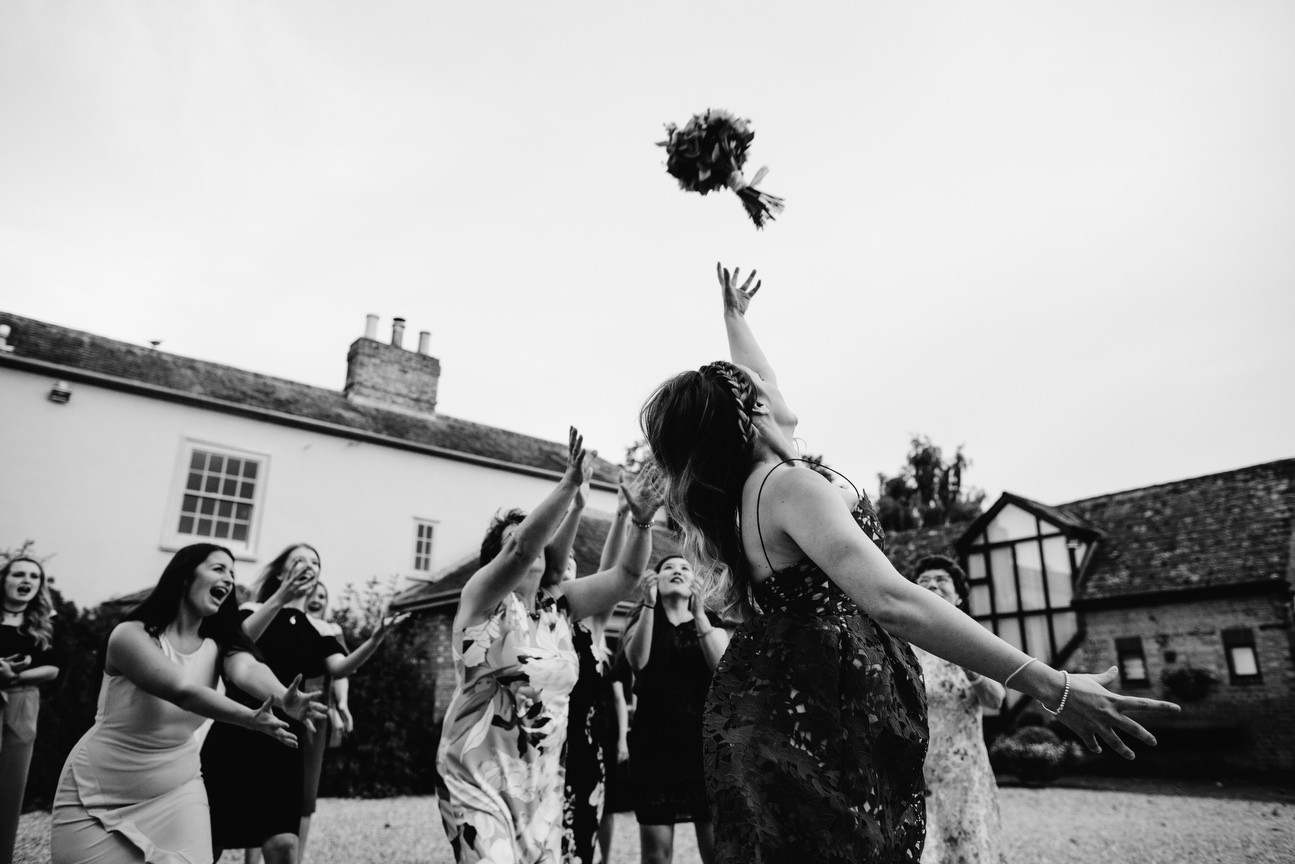 Best 2017 Wedding Photography 109