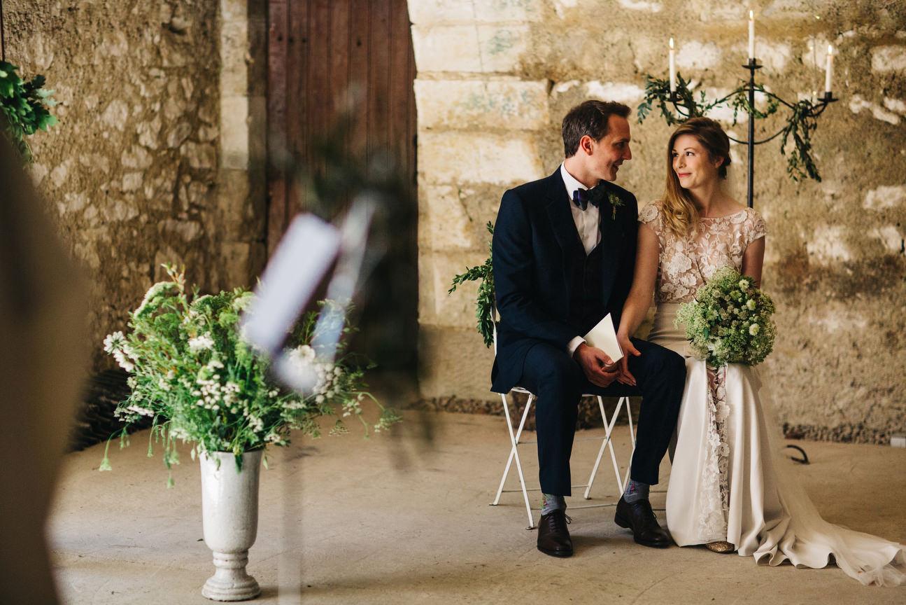 Best 2017 Wedding Photography 114