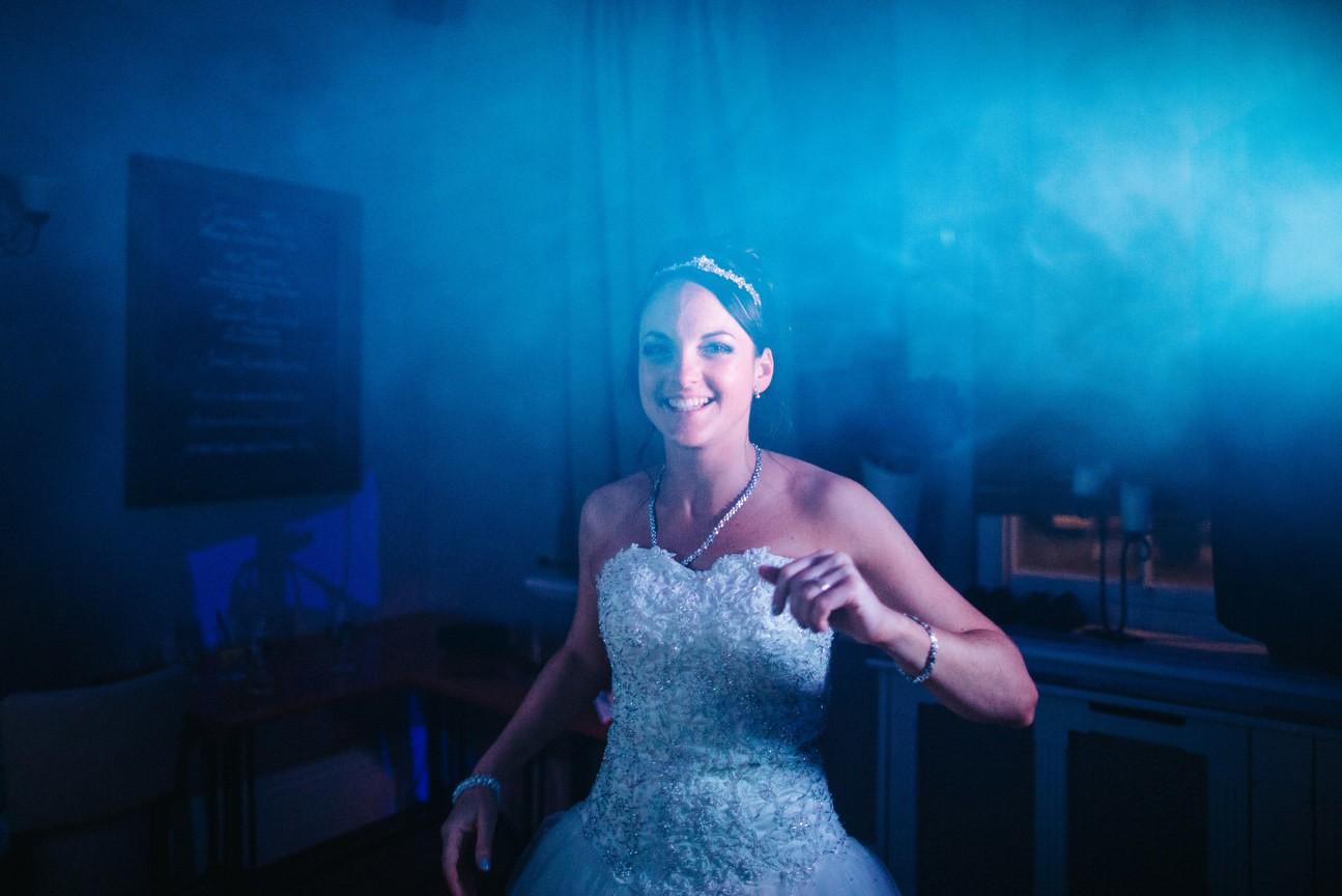 Best 2017 Wedding Photography 116