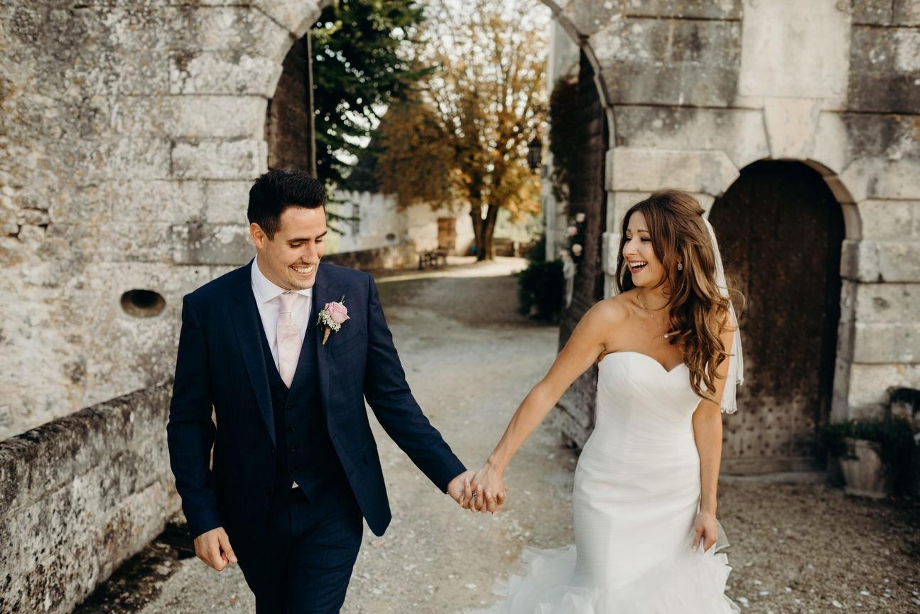 Best 2017 Wedding Photography 119