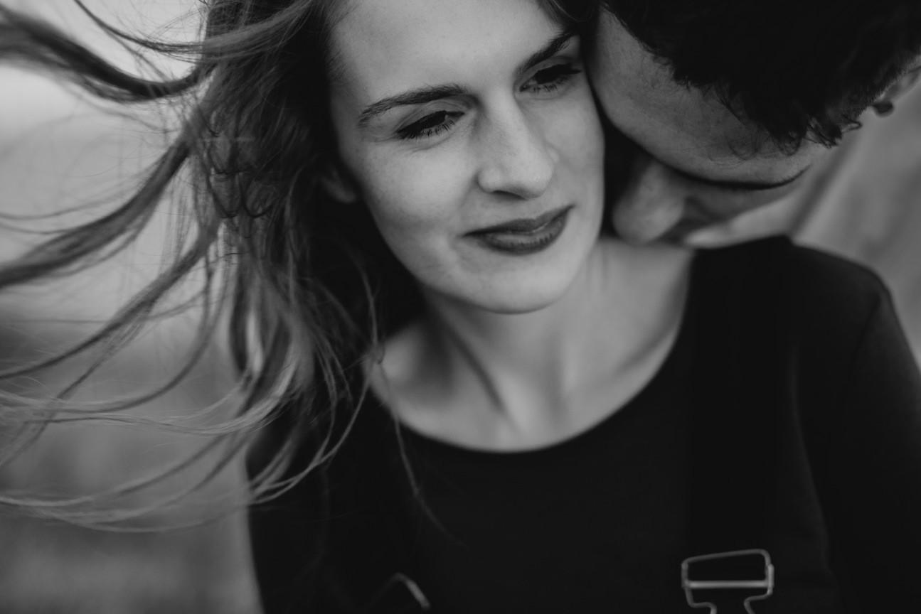 Best 2017 Wedding Photography 123
