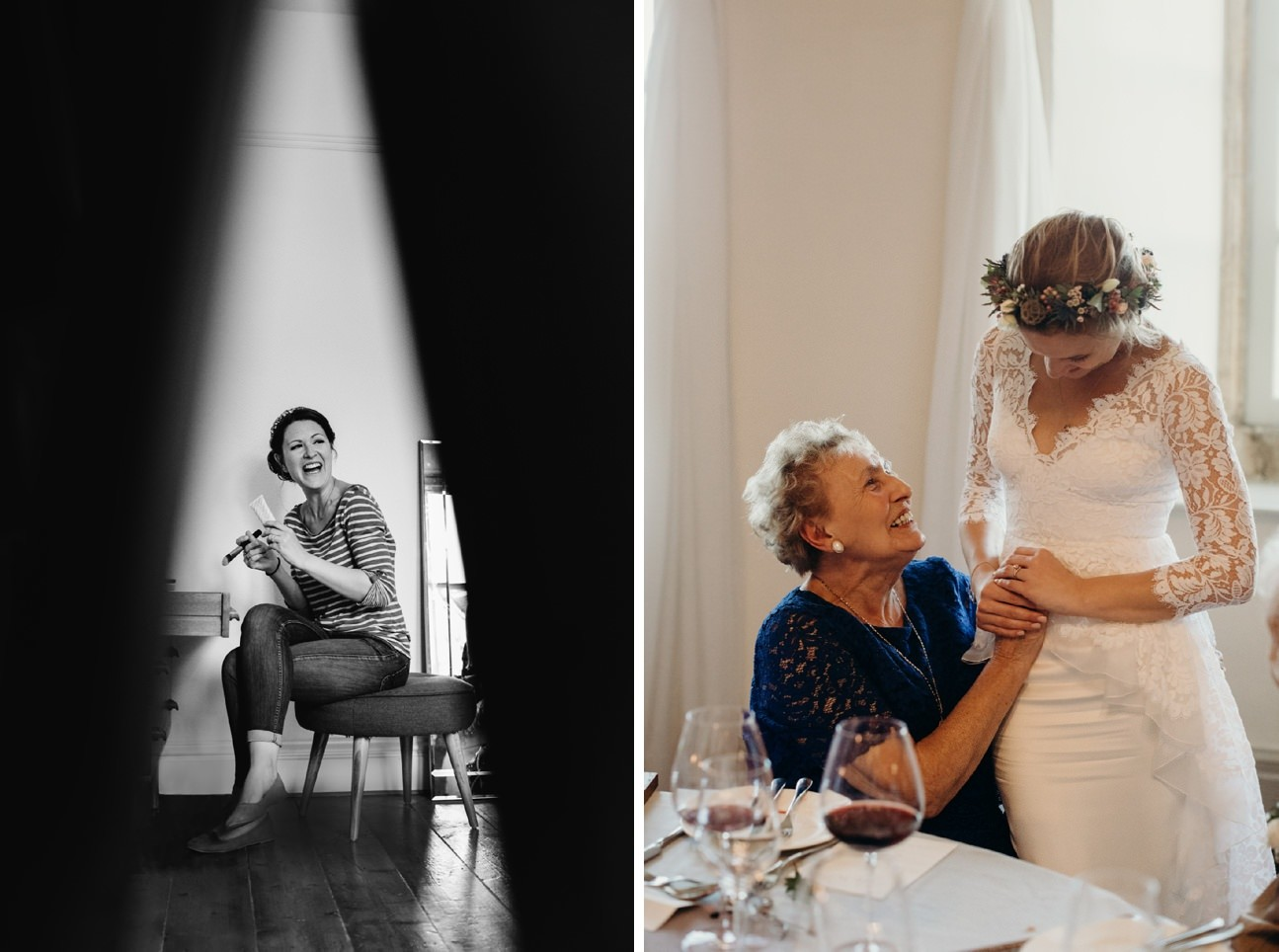 Best 2017 Wedding Photography 125
